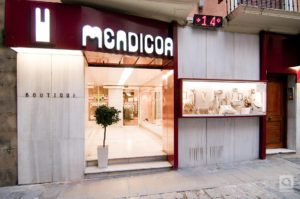 Mendicoa Boutique