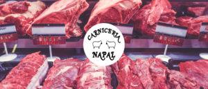 Carnicería Napal
