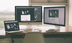 ActualizArte Diseño Web